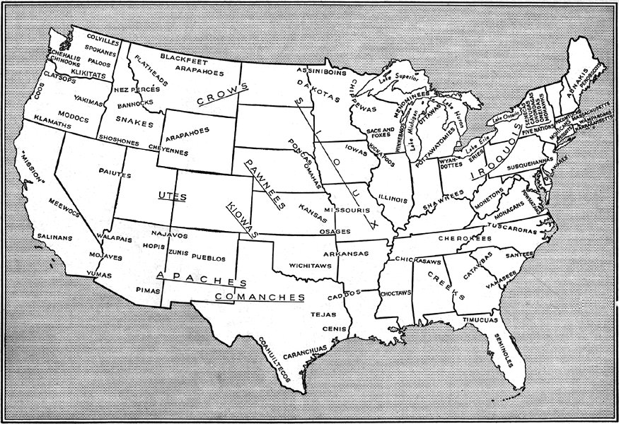 AP United States History Gwendolyn Brooks College Prepatory Academy - Ap us history textbook american pageant manifest destiny map