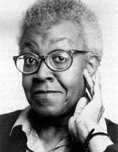 Gwendolyn Brooks autobiography