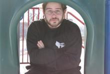 Matthias Jamison-Koenig's picture