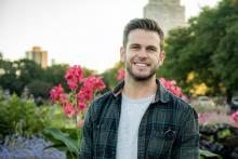 Matthew Mrozek's picture