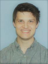 William Ejzak's picture